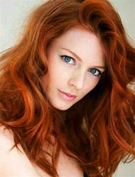 hair coloring ginger copper 20 solutions for copper hair color