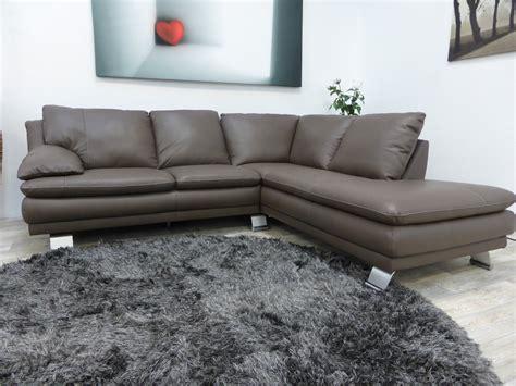 exclusive sofa natuzzi private label vicenza chaise corner sofa