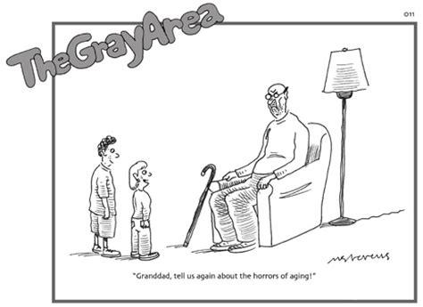 Gray Area by The Grayarea Mick