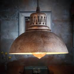 scrapping lights creative antique retro finish decorative fashion l