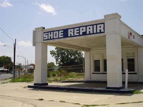 shoe repair san antonio san antonio tx daily photo shoe repair
