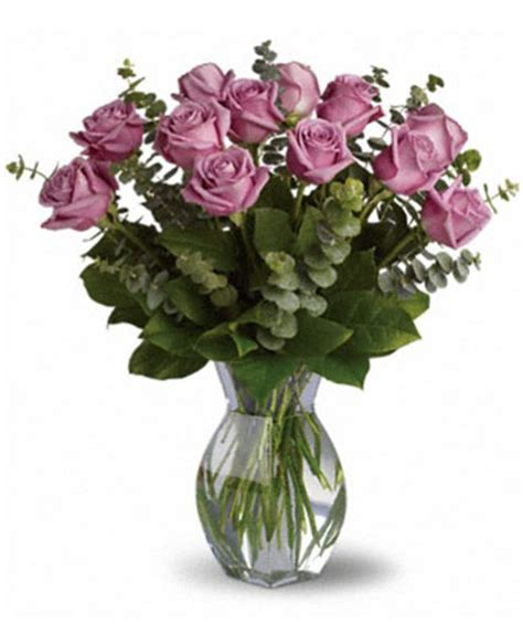 send flowers today flowerwyz same day flower delivery same day delivery