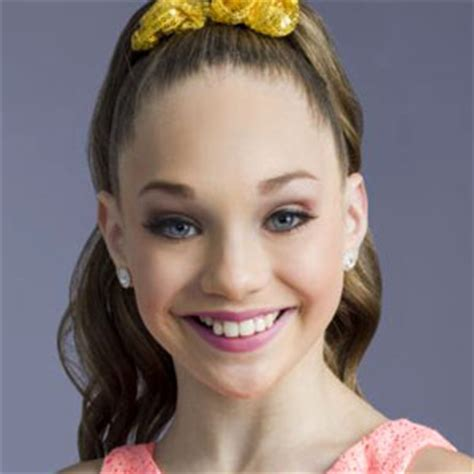 famous 13 year olds 2015 maddie ziegler dead 2018 actress killed by celebrity