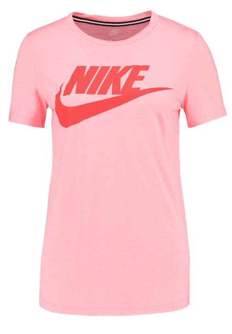 T Shirt Nike New cheapest nike sportswear print t shirt nike