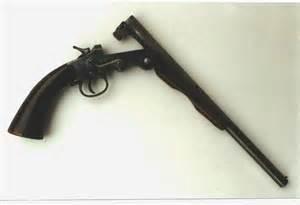 target shooter nz kea gun single barrelled 410 quot shotgun pistol