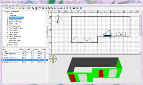 membuat jaringan rumah tugas sistem dan jaringan multimedia cara membuat desain