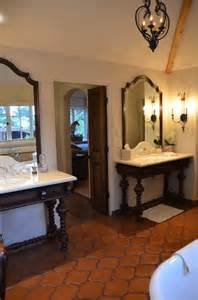 colonial style bathroom ideas unique interiors classic style