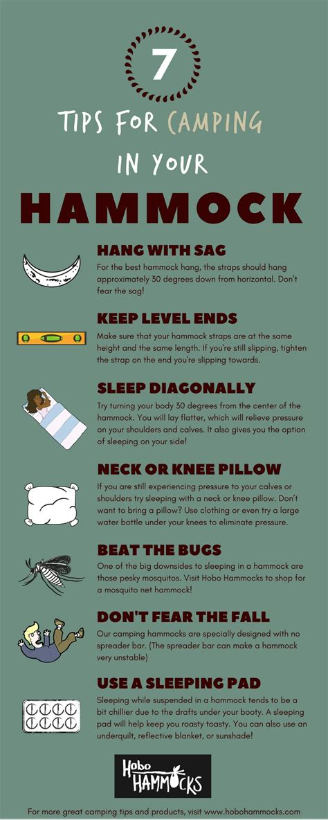 best hammock guide how to get comfortable in your hammock