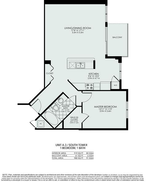 turnberry towers floor plans turnberry village aventura condos for sale and rent bogatov realty
