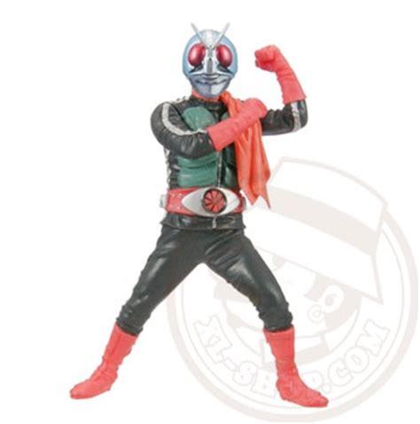 Fingerdoll Kamen Rider Kuuga Set 2 bandai digital grade kamen rider 2 set of 5 gashapon