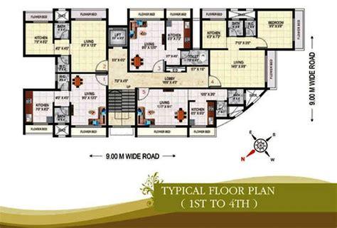layout plan sector 8 ulwe dinsha olive in sector 19 ulwe navi mumbai price floor