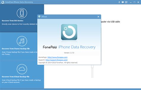 iphone 4 data recovery software free download full version fonepaw iphone data recovery crack download