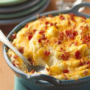 country style hash browns recipe the world s catalog of ideas