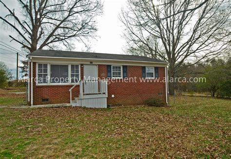 section 8 housing gastonia nc gastonia houses for rent in gastonia north carolina rental