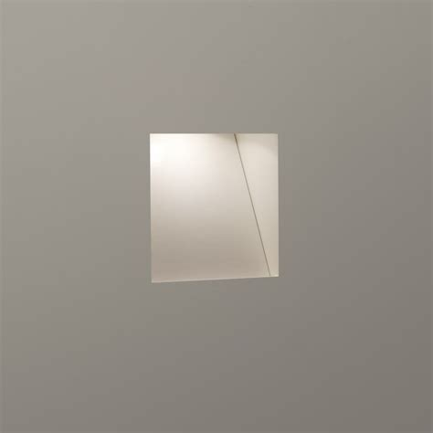 Recessed Wall Lights New Astro Borgo Trimless Wall Light Astro Borgo Trimless