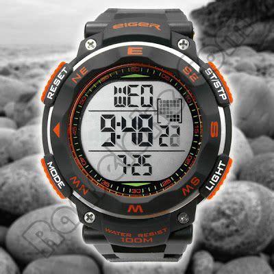 Harga Jam Tangan Merk Eiger 14 best koleksi jam tangan terbaru images on