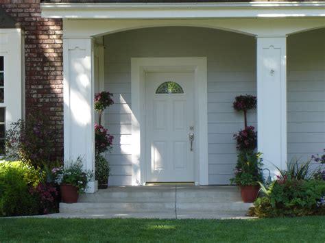 house door roccopassionino com images photos