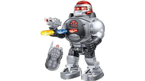 best robot top 11 best robot toys for the ultimate list heavy