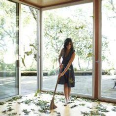 household cleaning ideas images cleaning