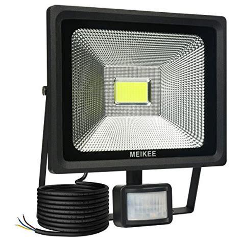 Eclairage Exterieur Avec Detecteur 3750 by Luminaires Eclairage Les Pour Parasol D 233 Couvrir