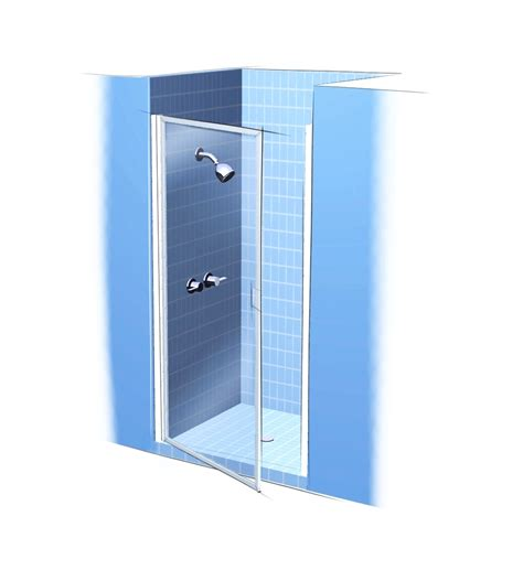 Lmi Shower Doors Lmi Shower Doors Shower Doors Lmi Shower Doors Shower Doors Lmi Shower Doors Shower Doors