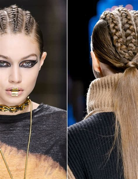 braids hairstyles that trend 30 fabulous braided hairstyles 2018 from new york fashion