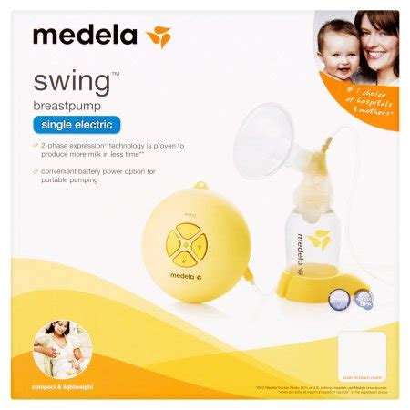 medela swing accessories medela swing breastpump w accessories value bundle
