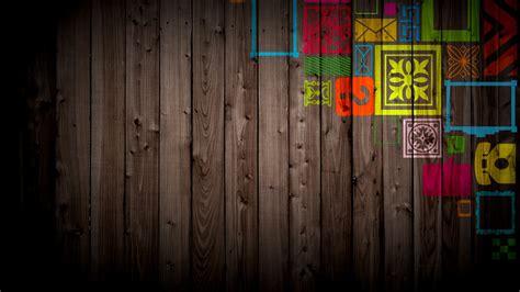 wallpaper design 40 hd designer wallpapers backgrounds for free download