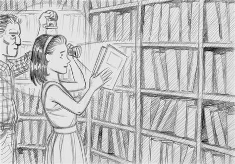 sketchbook library sketches 171 hicksville comics
