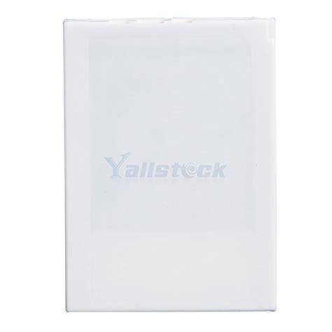 Zoe Nokia 2310 Waterproof Bag portable replacement li ion battery for nokia blc 2 3310