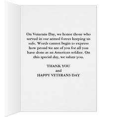 thank you card for veterans word template thank you letters to veterans exle sle templates