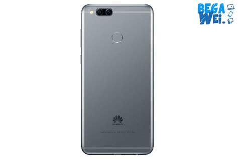 Hp Huawei Yang Sudah 4g harga huawei mate se dan spesifikasi april 2018 begawei