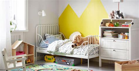 letti allungabili per bambini camerette ikea per bambini e ragazzi di tutte le et 224