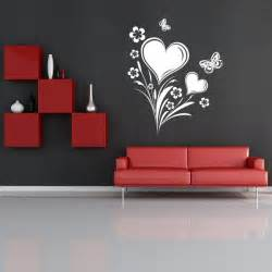 Wall Paint Designs by 30 Wall Painting Ideas A Brilliant Way To Bring A Touch Of