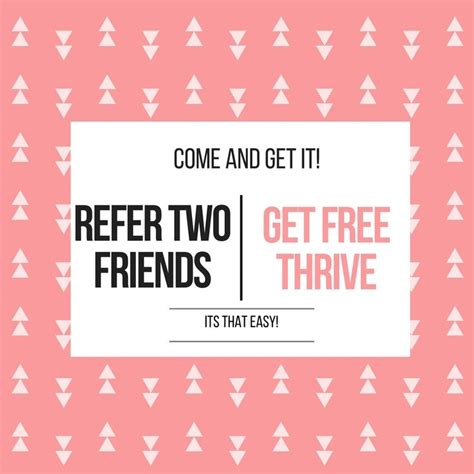 le vel thrive products the thrive experience le vel 577 best le vel thrive images on pinterest thrive le vel