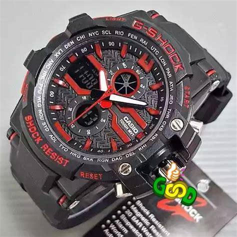 G Shock X Factor Keren info jam tangan paling bagus kumpulan jam tangan cantik