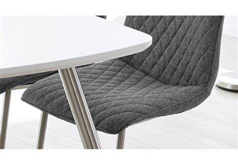 esszimmerstühle mit armlehne stoff esszimmer drehstuhl esszimmer modern drehstuhl esszimmer