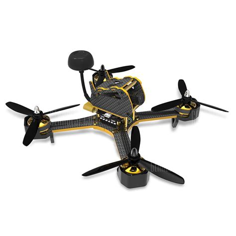 Drone Fpv meet the new awesome ts 195 195mm brushless fpv racing drone rcdronearena