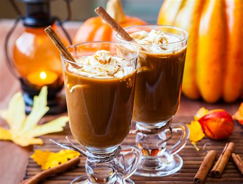 fall cocktails total sorority move 6 fall themed mixed drinks you need