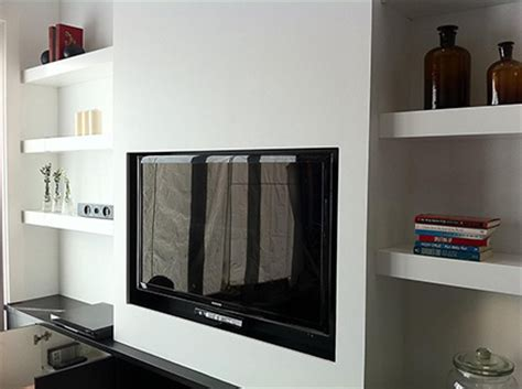 tv wall mounting projector mounting projects etech