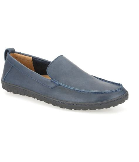 blue loafers clarks blue loafers price in india buy clarks blue