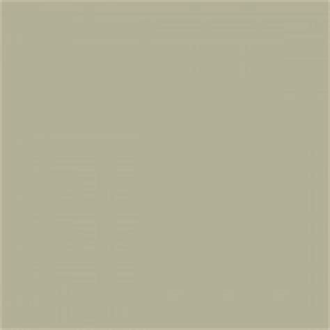 svelte sage  paint color   gray   green