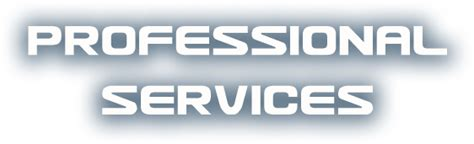 professional services professional service image mag