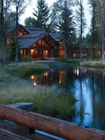 Secluded Cabins 25 Best Ideas About Secluded Cabin On