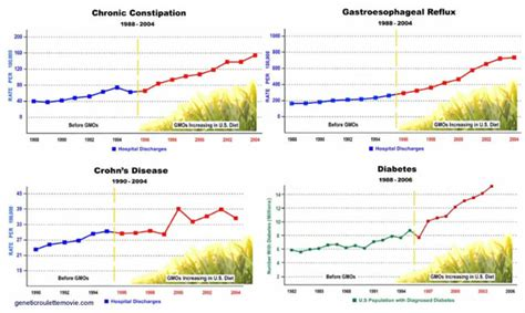 the health risks of genetically modified gmo foods what are gmos and gmo statistics of 2016 ethical gmo