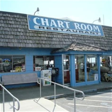 Chart Room Crescent City by The Chart Room Restaurant 81 Photos Seafood Crescent