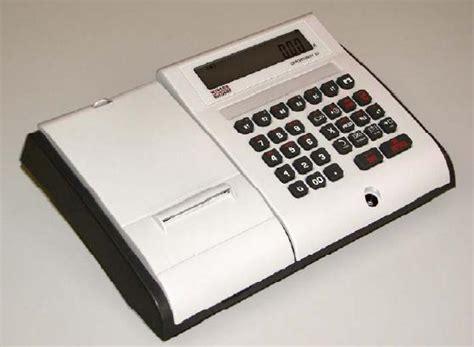 laser ufficio laser ufficio registratori di cassa registratori di