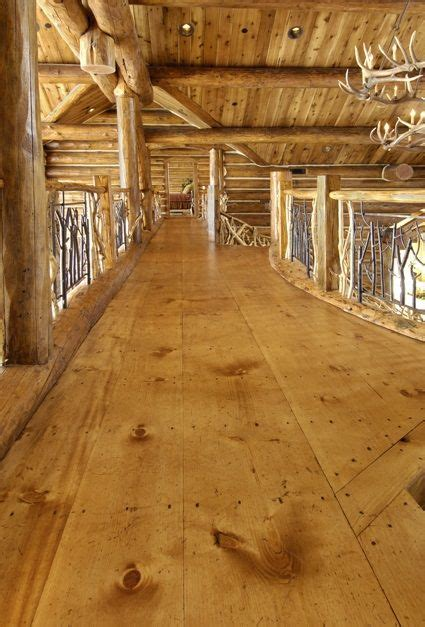 carlisle wide plank pine flooring 19 best images about pine floors for farmhouse on
