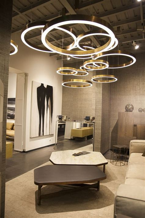 home lighting design pinterest 1494 best lighting images on pinterest light fixtures