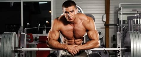 exercise order bodybuilding wizard